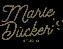 Marie Dücker